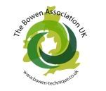 bowen logo web resolution 3 (2)