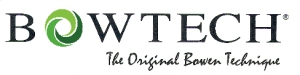Bowtech_Logo 2